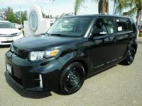 Body Style: Wagon Exterior Color: Black Sand Pearl