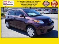 Body Style: Hatchback Exterior Color: Black Currant