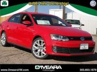 Body Style: Sedan Exterior Color: Tornado Red Interior