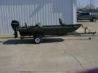 Requirements. Classification: ALUMINUM BOATS. Year: