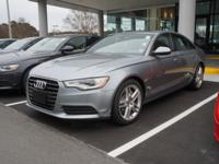 Body Style: Sedan Exterior Color: Quartz Gray Metallic
