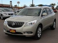 Body Style: SUV Exterior Color: Champagne Silver