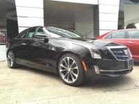 Body Style: Coupe Exterior Color: Black raven Interior