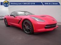 Body Style: Coupe Exterior Color: Torch Red Interior