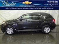 Body Style: SUV Exterior Color: Black Granite Metallic