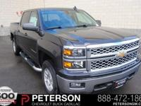 Body Style: Pickup Exterior Color: Interior Color: Jet