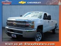 Body Style: Pickup Exterior Color: white Interior