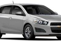 Body Style: Hatchback Exterior Color: DRAGON GREEN