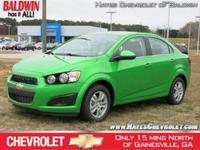 Body Style: Sedan Exterior Color: dragon green