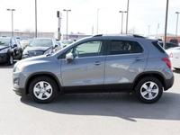 Body Style: SUV Exterior Color: satin steel metallic