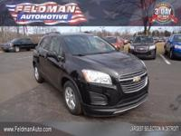 Body Style: SUV Exterior Color: Black Granite Metallic
