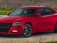 Body Style: Sedan Exterior Color: Torred Interior