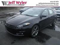 Body Style: Sedan Exterior Color: Pitch Black Interior