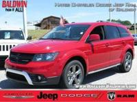 Body Style: SUV Exterior Color: Redline 2 Coat Pearl