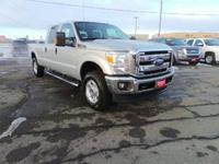 Body Style: Pickup Exterior Color: Ingot Silver