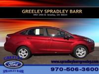 Body Style: Sedan Exterior Color: Ruby Red Metallic