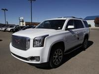 Body Style: SUV Exterior Color: Summit White Interior