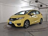 Body Style: Hatchback Exterior Color: Mystic Yellow