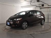 Body Style: Hatchback Exterior Color: Passion Berry