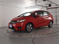 Body Style: Hatchback Exterior Color: Milano Red