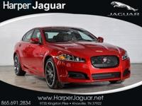 Body Style: Sedan Exterior Color: Italian Racing Red