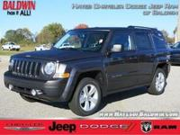 Body Style: SUV Exterior Color: Interior Color: Dark
