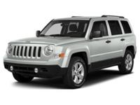 Body Style: SUV Exterior Color: Bright white clearcoat