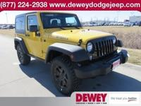 Body Style: SUV Exterior Color: Baja Yellow Interior