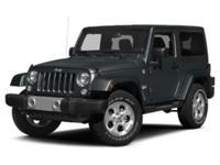 Body Style: SUV Exterior Color: Interior Color: BlackY