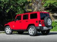 Body Style: SUV Exterior Color: Tank Interior Color: