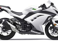 2015 Kawasaki Ninja 650 For sale. This bike is a
