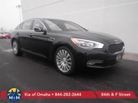 Body Style: Sedan Exterior Color: Aurora Black Interior