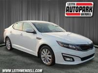 Body Style: Sedan Exterior Color: SNOW-WHITE Interior