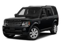 Body Style: SUV Exterior Color: Firenze Red Interior