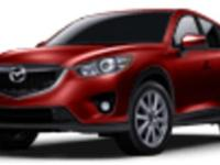 Body Style: SUV Exterior Color: SOUL RED METALLIC