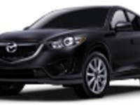 Body Style: SUV Exterior Color: Jet Black Mica Interior
