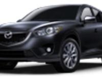 Body Style: SUV Exterior Color: Meteor Gray Mica