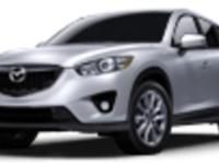 Body Style: SUV Exterior Color: CRYSTAL WHITE PEARL