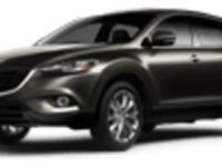 Body Style: SUV Exterior Color: Titanium Flash Mica