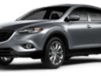 Body Style: SUV Exterior Color: LIQUID SILVER METALLIC