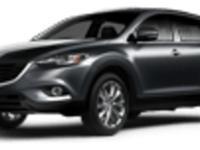 Body Style: SUV Exterior Color: METEOR GRAY Interior