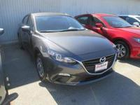 Body Style: Hatchback Exterior Color: METEOR GRAY MIC