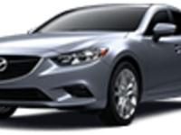 Body Style: Sedan Exterior Color: LIQUID SILVER