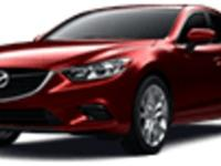 Body Style: Sedan Exterior Color: SOUL RED Interior