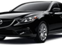 Body Style: Sedan Exterior Color: JET BLACK Interior