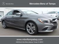Body Style: Sedan Exterior Color: GRAY Interior Color: