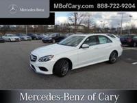 Body Style: Sedan Exterior Color: Polar White Interior