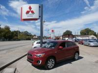 Body Style: Wagon Exterior Color: Rally Red Interior