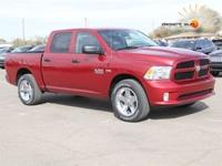 Body Style: Pickup Exterior Color: Interior Color: Dsl