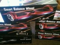 New 2015 Smart Balance-Wheel, Smart Balance Wheel 700